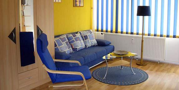 monteurszimmer und unterk nfte f r monteure in und um kiel. Black Bedroom Furniture Sets. Home Design Ideas